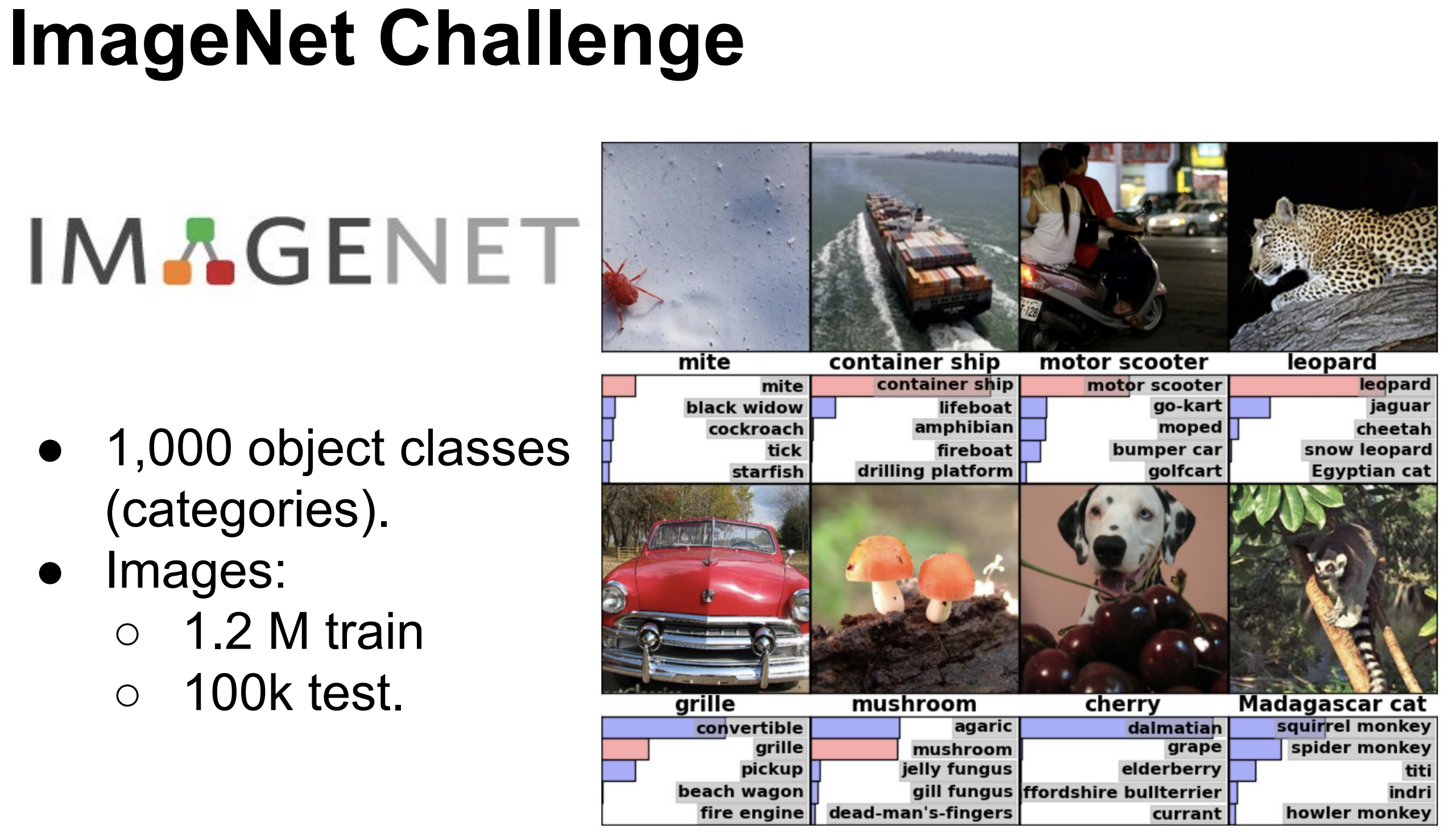 NLP's ImageNet moment has arrived